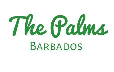 The Palms Barbados | Royal Westmoreland Villa